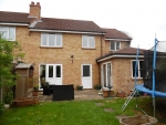 4 bed House for sale on Peer Road, Eaton Socon  - Property Image 12