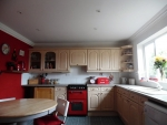 4 bed House for sale on Peer Road, Eaton Socon  - Property Image 3