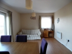 2 bed Flat for sale on Linton Close, Eaton Socon  - Property Image 2