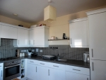 2 bed Flat for sale on Linton Close, Eaton Socon  - Property Image 3