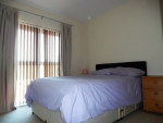 2 bed Flat for sale on Linton Close, Eaton Socon  - Property Image 4