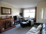 3 bed House for sale on Mead End, Biggleswade  - Property Image 2