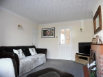 3 bed House for sale on Mead End, Biggleswade  - Property Image 3