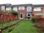 3 bed House for sale on Altwood, Harpenden  - Property Image 11