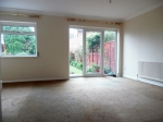 3 bed House for sale on Altwood, Harpenden  - Property Image 3