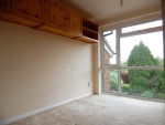 3 bed House for sale on Altwood, Harpenden  - Property Image 8