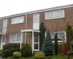 3 bed House for sale on Mallard Lane, St Neots  - Property Image 1