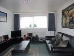 3 bed House for sale on Mallard Lane, St Neots  - Property Image 2