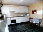 3 bed House for sale on Mallard Lane, St Neots  - Property Image 3