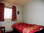 3 bed House for sale on Mallard Lane, St Neots  - Property Image 6