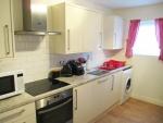 2 bed Flat for sale on carmelite terrace, Kings Lynn  - Property Image 10