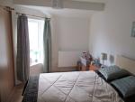 2 bed Flat for sale on carmelite terrace, Kings Lynn  - Property Image 11