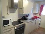 2 bed Flat for sale on carmelite terrace, Kings Lynn  - Property Image 12