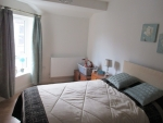 2 bed Flat for sale on carmelite terrace, Kings Lynn  - Property Image 13