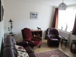 2 bed Flat for sale on carmelite terrace, Kings Lynn  - Property Image 14