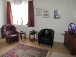 2 bed Flat for sale on carmelite terrace, Kings Lynn  - Property Image 15
