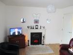 2 bed Flat for sale on carmelite terrace, Kings Lynn  - Property Image 16