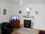 2 bed Flat for sale on carmelite terrace, Kings Lynn  - Property Image 17