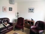 2 bed Flat for sale on carmelite terrace, Kings Lynn  - Property Image 18