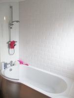 2 bed Flat for sale on carmelite terrace, Kings Lynn  - Property Image 2