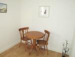 2 bed Flat for sale on carmelite terrace, Kings Lynn  - Property Image 5