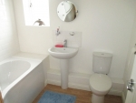 2 bed Flat for sale on carmelite terrace, Kings Lynn  - Property Image 6