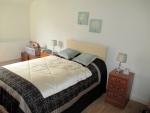 2 bed Flat for sale on carmelite terrace, Kings Lynn  - Property Image 7