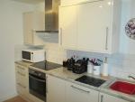 2 bed Flat for sale on carmelite terrace, Kings Lynn  - Property Image 9