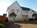 3 bed House for sale on Radland Close, St Neots  - Property Image 1