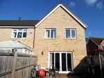 3 bed House for sale on Radland Close, St Neots  - Property Image 10