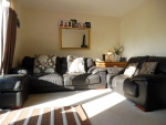 3 bed House for sale on Radland Close, St Neots  - Property Image 2