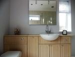 3 bed Bungalow for sale on Arundel Road, Hartford  - Property Image 11