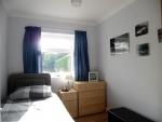 3 bed Bungalow for sale on Arundel Road, Hartford  - Property Image 12