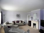 3 bed Bungalow for sale on Arundel Road, Hartford  - Property Image 2