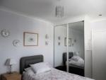 3 bed Bungalow for sale on Arundel Road, Hartford  - Property Image 9