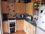 3 bed House for sale on Rhoon Road, Terrington St. Clements  - Property Image 11