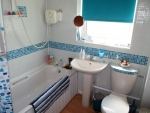 3 bed House for sale on Rhoon Road, Terrington St. Clements  - Property Image 21