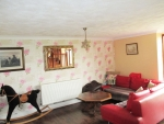 4 bed House for sale on School Road, Terrington St John Fen End  - Property Image 11