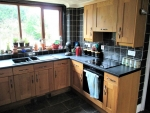 4 bed House for sale on School Road, Terrington St John Fen End  - Property Image 25