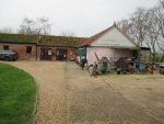 4 bed House for sale on School Road, Terrington St John Fen End  - Property Image 30