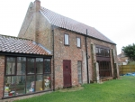 4 bed House for sale on School Road, Terrington St John Fen End  - Property Image 40