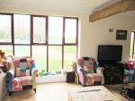 4 bed House for sale on School Road, Terrington St John Fen End  - Property Image 6