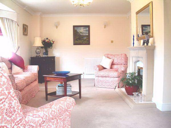 3 bed House to rent in Hawthorne Avenue, Scunthorpe, DN17 - Property Image 1
