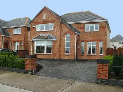 5 bed House for sale in Underhill, Barnet, EN5 - Property Image 1