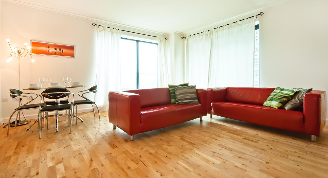2 bed Apartment for sale in Mint Walk, Croydon, CR0 - Property Image 1
