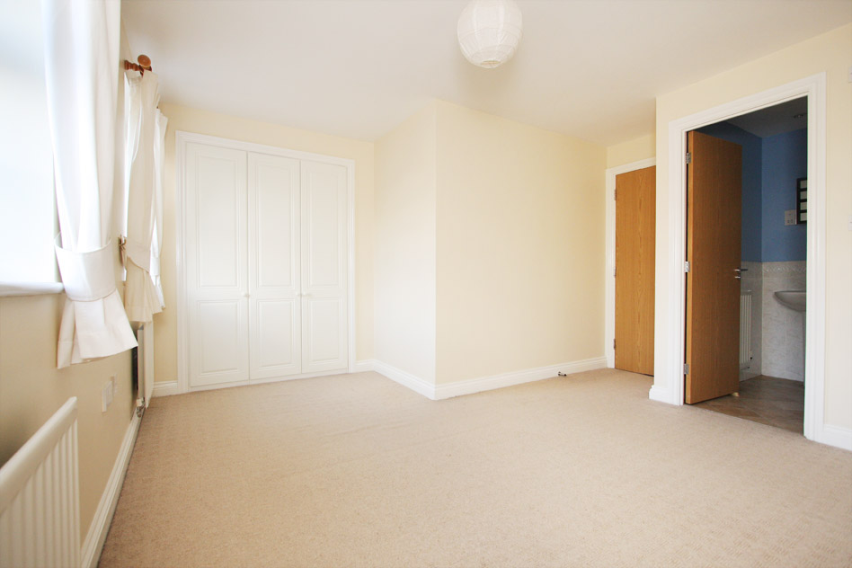 3 bed for sale in 131 Test Lane - Property Image 1