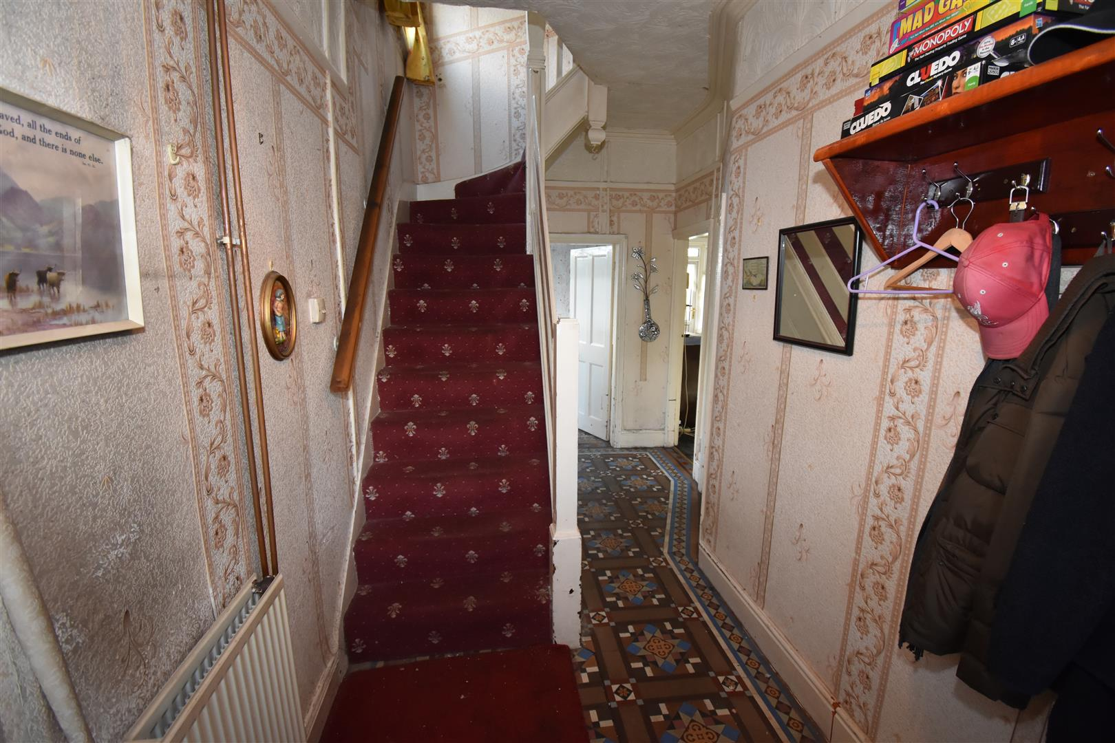 3 bed house for sale in Washwood Heath Road, Ward End, Birmingham 2