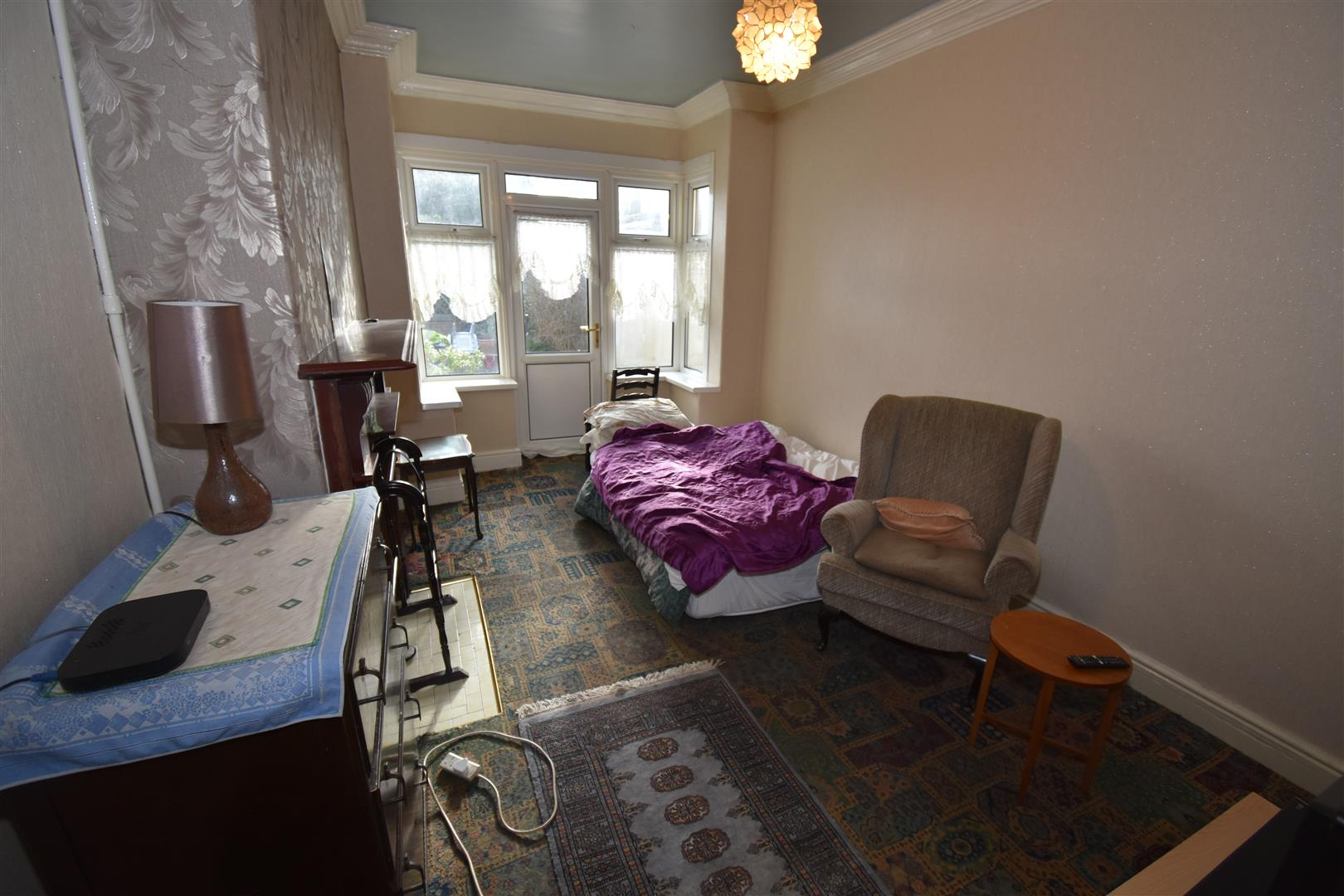 3 bed house for sale in Washwood Heath Road, Ward End, Birmingham 4