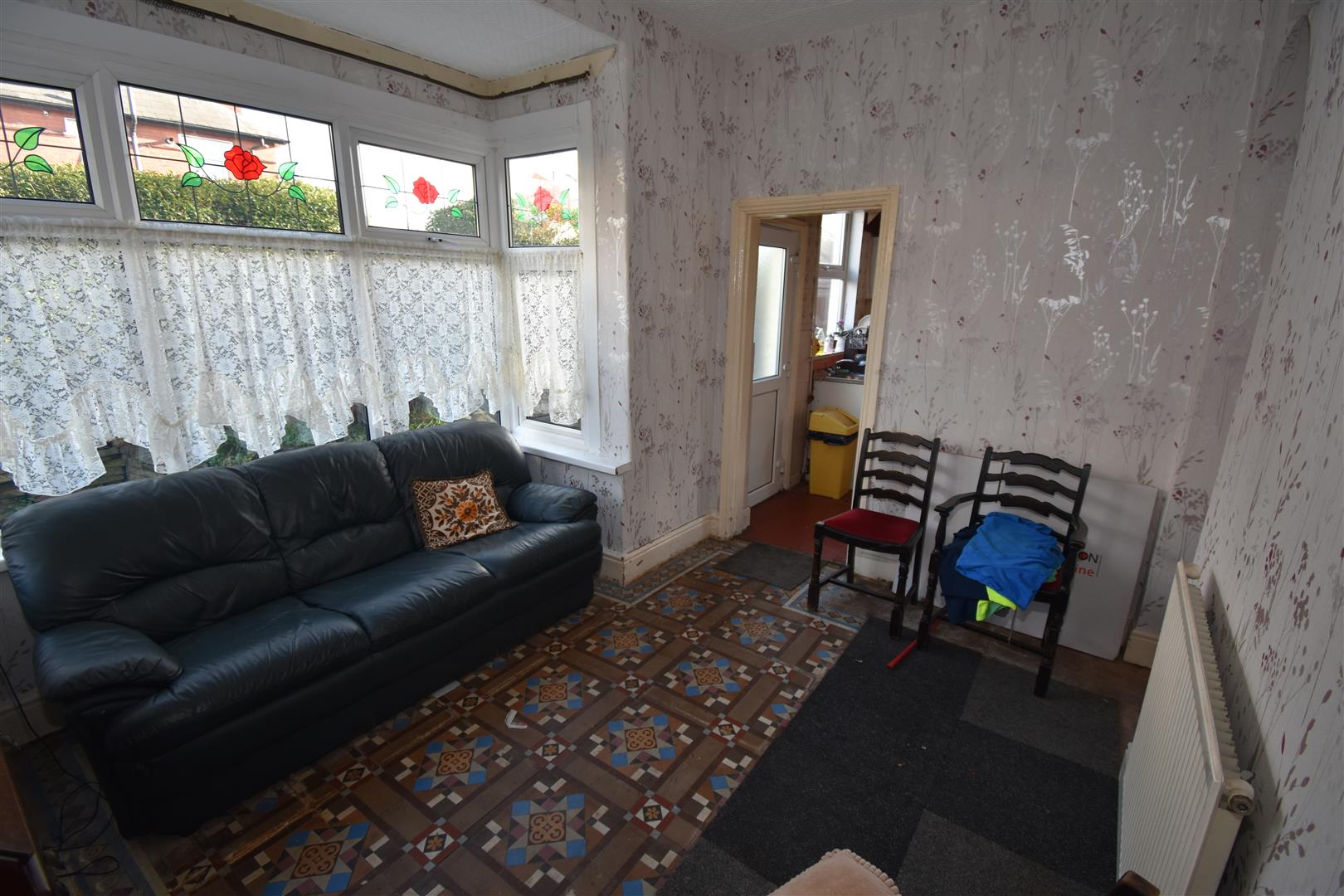 3 bed house for sale in Washwood Heath Road, Ward End, Birmingham 5