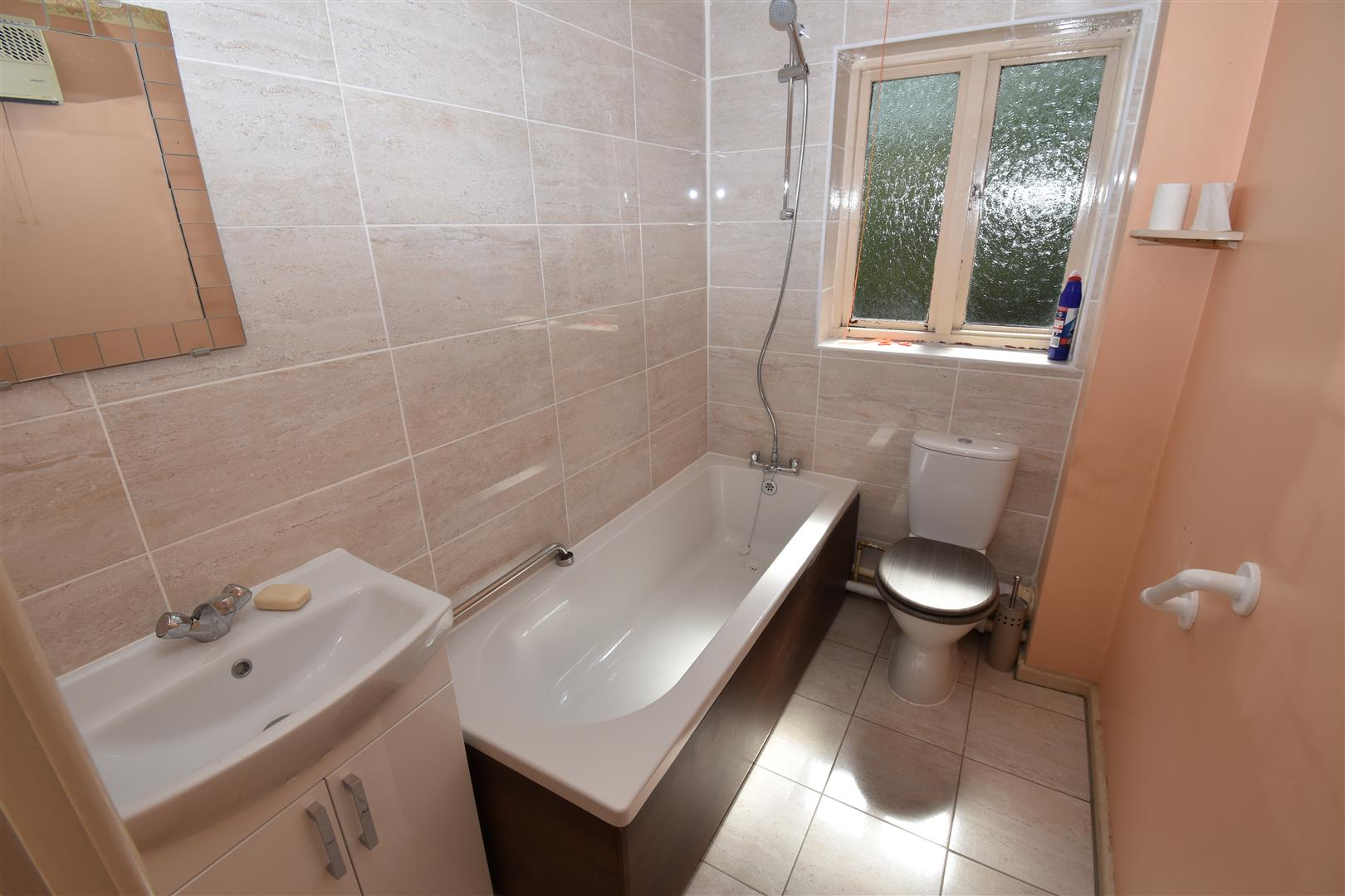 2 bed flat for sale in Emerald Court, 960A Alum Rock Road, Birmingham 4